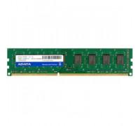 Оперативная память 2Gb DDR-III 1600MHz ADATA (AD3U1600C2G11-S)