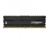 Оперативная память 8Gb DDR4 3600MHz Crucial Ballistix Elite (BLE8G4D36BEEAK)