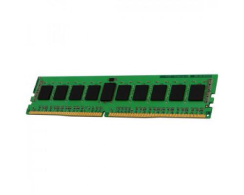 Оперативная память 32Gb DDR4 2933MHz Kingston (KVR29N21D8/32)