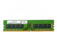 Оперативная память 32Gb DDR4 2666MHz Samsung OEM