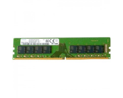 Оперативная память 32Gb DDR4 2666MHz Samsung