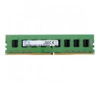 Оперативная память 16Gb DDR4 2666MHz Samsung OEM