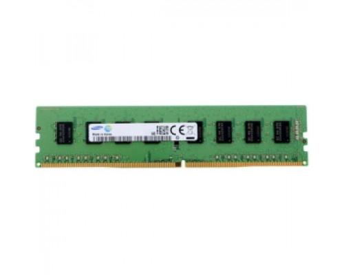 Оперативная память 16Gb DDR4 2666MHz Samsung