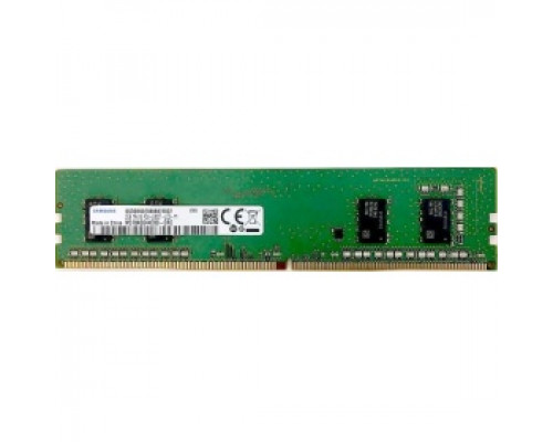 Оперативная память 2Gb DDR4 2400MHz Samsung