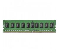 Оперативная память 4Gb DDR4 2400MHz Samsung OEM