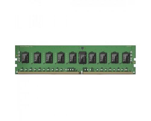 Оперативная память 4Gb DDR4 2400MHz Samsung