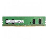 Оперативная память 4Gb DDR4 2666MHz Samsung OEM