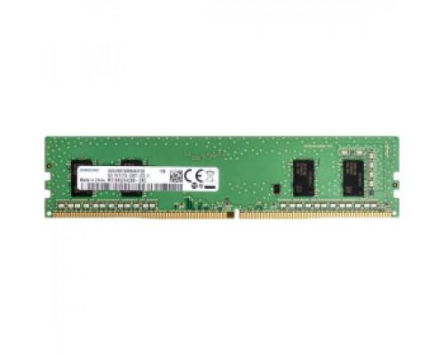 Оперативная память 4Gb DDR4 2666MHz Samsung