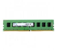 Оперативная память 8Gb DDR4 2666MHz Samsung OEM