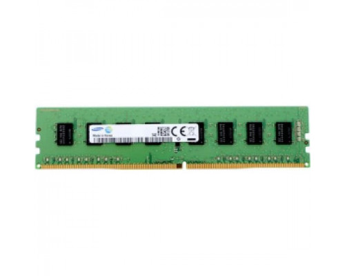 Оперативная память 8Gb DDR4 2666MHz Samsung