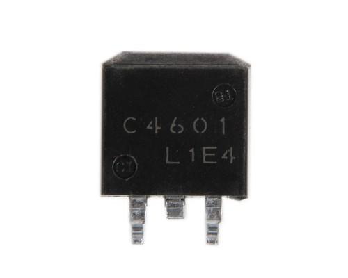 2SC4601 микросхема Sanyo SMP-FD