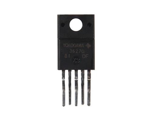 3627G микросхема Yokogawa