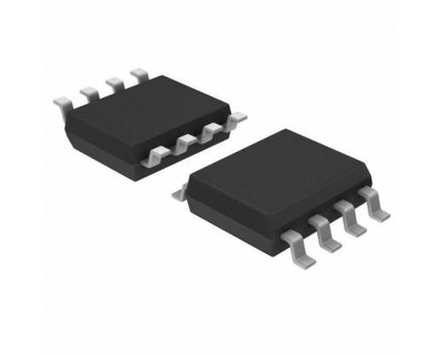 L5970D013TR регулятор напряжения STMicroelectronics SO-8