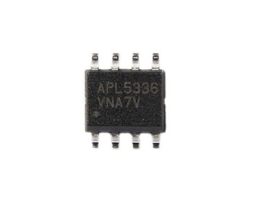 APL5336 линейный стабилизатор Anpec SO-8