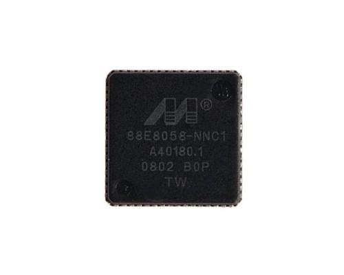 88E8058-NNC1 сетевой контроллер Marvell QFN-64