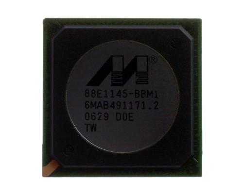 88E1145-BBM1 сетевой контроллер Marvell BGA