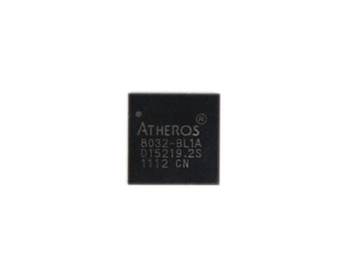 AR8032-BL1A сетевой контроллер Atheros BGA