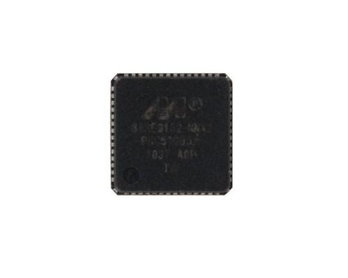 88SE9182A0-NNX2C000 сетевой контроллер Marvell QFN-56