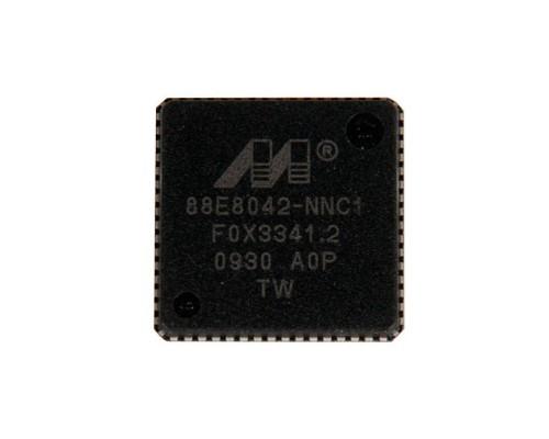 88E8042-NNC1 сетевой контроллер Marvell QFN-64
