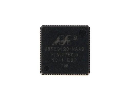 88SE9120B2-NAA2C000 сетевой контроллер Marvell QFN-76