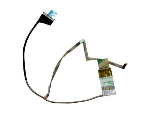 50.4GW01.013 шлейф матрицы для ноутбука Acer Aspire 4741, 4741G, 4750, 4750G, 4551G, D640, LED