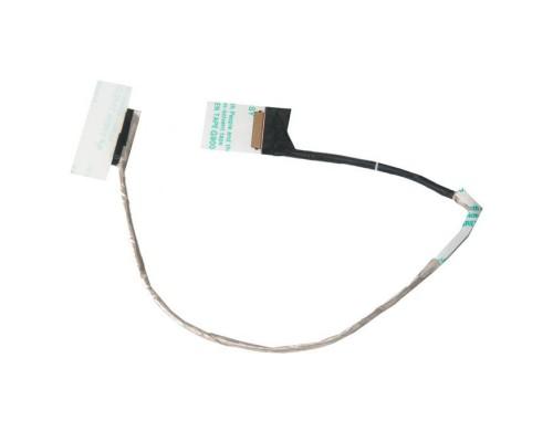 450.02W02.0011 шлейф матрицы для ноутбука Acer VN7-791G, VN7-591G