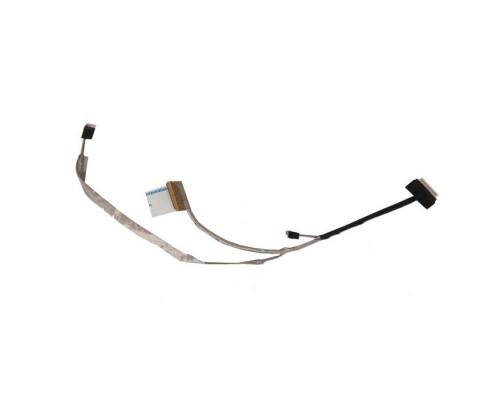 1109-00284 шлейф матрицы для ноутбука Lenovo Ideapad S100, S110