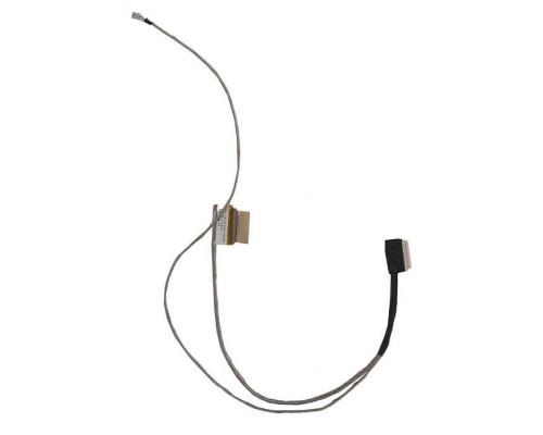 BA39-00989A шлейф матрицы для ноутбука Samsung QX510
