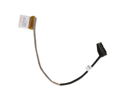 364-0211-1104-A шлейф матрицы для ноутбука Sony SVS131, SVS13, V120, 2CH