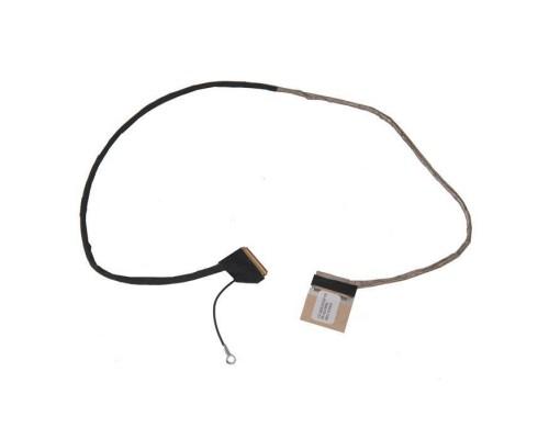 1422-01EF000 шлейф матрицы для ноутбука Toshiba Satellite P50, P55