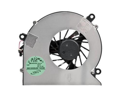 AB7805HX-EB3 вентилятор (кулер) для ноутбука Acer Aspire 5520, 5720, 7720, 7520, Lenovo IdeaPad Y430, G430, K41, K42, Y530, E42