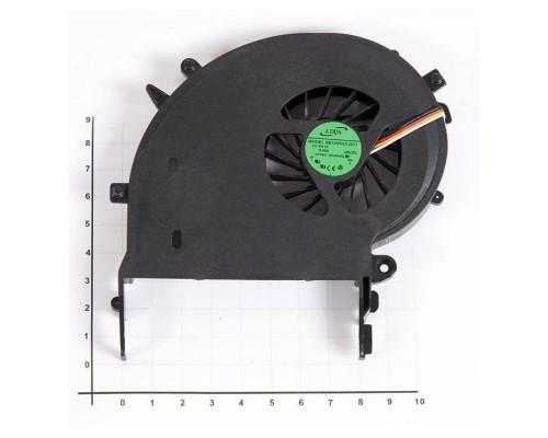 AB1205HX-LDB вентилятор (кулер) для ноутбука Acer Aspire 8942