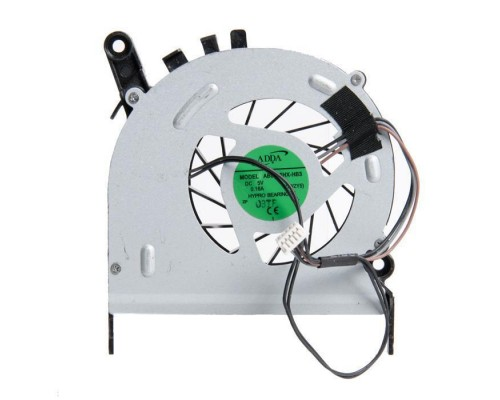 AB8605HX-HB3 вентилятор (кулер) для ноутбука Acer Aspire 7230, 7530, 7630, 7730