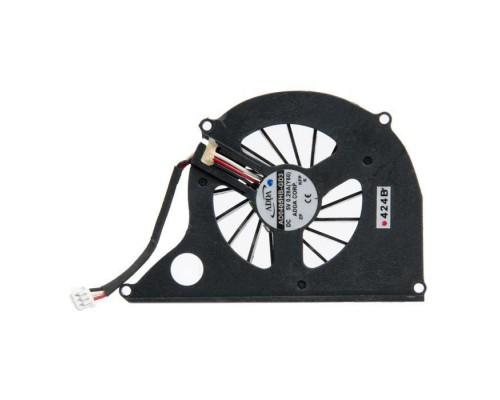 AD0405HB-GD3 вентилятор (кулер) для ноутбука Acer Aspire 1350, 1351, 1352