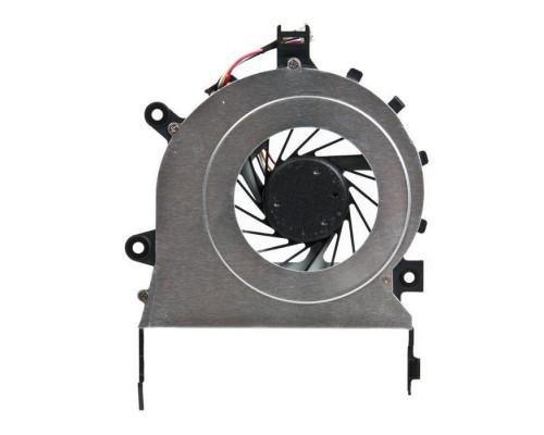 AB8005HX-RDB вентилятор (кулер) для ноутбука Acer 4820T, 4745G