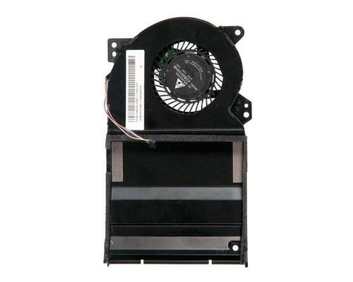 13NB02W1M28011 вентилятор (кулер) для ноутбука Asus T300 с разбора