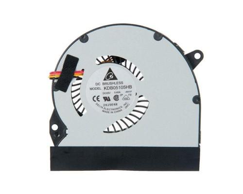 13GOK0210P150-20 вентилятор (кулер) для планшета Asus EP121