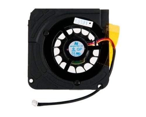 13GNF01AP081 вентилятор для ноутбука Asus Z94