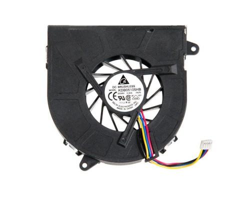 13GNML1AP010-1 вентилятор (кулер) для ноутбука Asus Z37S