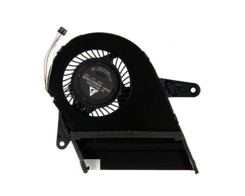 13NB0191P09011 вентилятор (кулер) для ноутбука Asus UX301LA