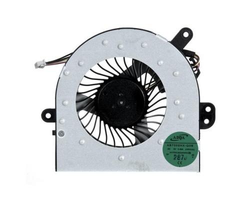 AB7005HX-Q0B вентилятор (кулер) для ноутбука Lenovo Ideapad S300, S400, S405, S310, S410, S415