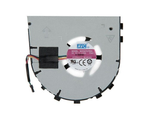 BATA0707R5H вентилятор (кулер) для ноутбука Lenovo IBM Thinkpad S3, S5-S531, S440, S3-S431