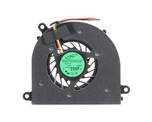 AB7005HX-LD3 вентилятор (кулер) для ноутбука Lenovo IdeaPad Y550, Y550M, Y550A