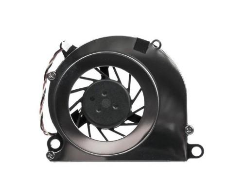 6010H05F вентилятор (кулер) для ноутбука MSI U90, U100, U110, U120