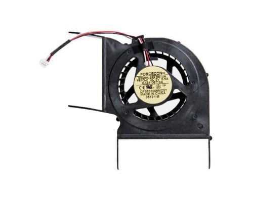BA81-08716A вентилятор (кулер) для ноутбука Samsung R428, R403, R439, P428, R429, R480, R440, R478