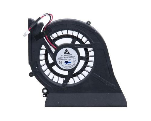 BA81-06936A вентилятор (кулер) для ноутбука Samsung R718, R720