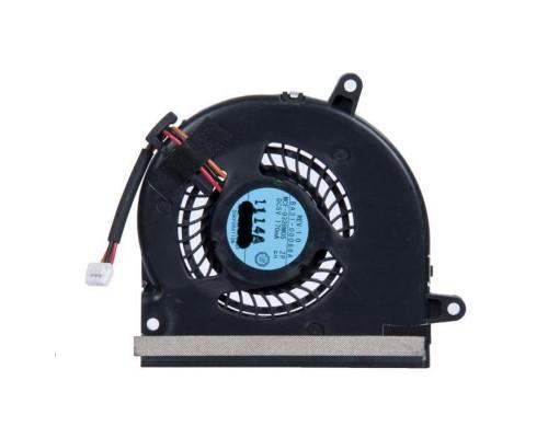 BA31-00086A вентилятор (кулер) для ноутбука Samsung X118, X120, X130, X170, X123