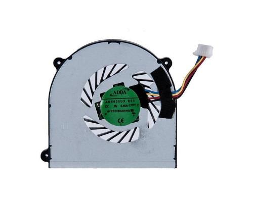 AB5005UX вентилятор (кулер) для ноутбука Sony Vaio VPC Y21, Y115, Y118, YA26, YB15, YB3