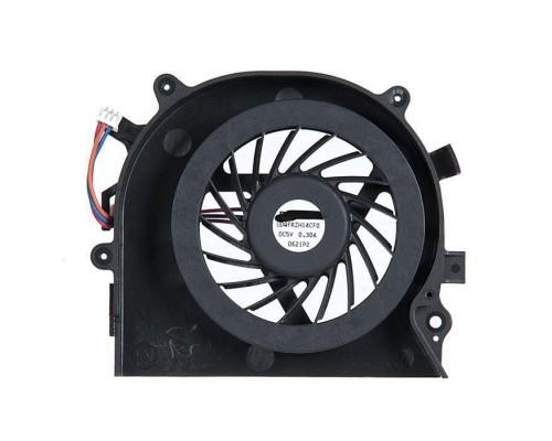 GC057514VH-A вентилятор (кулер) для ноутбука Sony Vaio VPC-EA