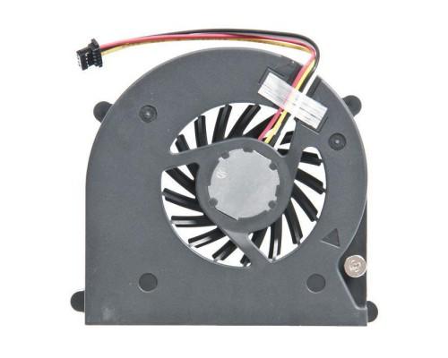 6033B0020401 вентилятор (кулер) для ноутбука HP Compaq ProBook 4311S